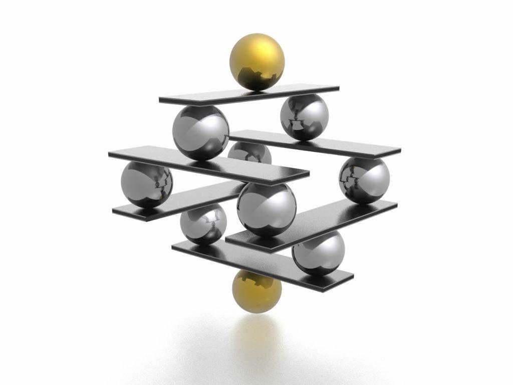 balance centers