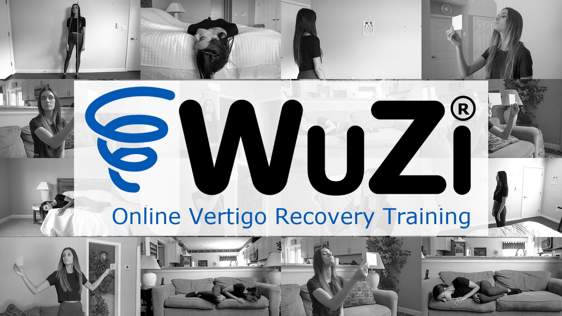 wuzi online vertigo recovery training - opens in new tab